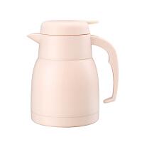 不锈钢保温壶家用办公室玻璃内胆热水瓶开水暖水壶