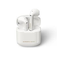 漫步者LolliPods真无线蓝牙耳机单双耳半入耳式耳塞降噪超长续航待机创维联名款适用苹果小米oppo华为vivo