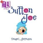 【中商海外直订】Button Joe