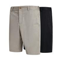【网易严选清仓秒杀】Yessing男式多口袋休闲短裤