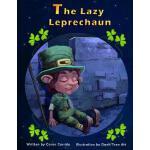 【预订】The Lazy Leprechaun