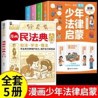 【领券立减110】法律常识一本全中华人民共和国民法典2021年版正版大字版经济2020*版理解与适用法律书籍法规汇编你的