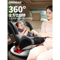儿童安全座椅汽车用车载宝宝婴儿坐椅可坐躺