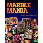 【预订】Marble Mania
