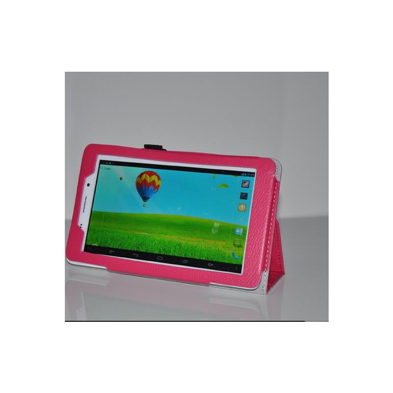 台电G17h保护套 台电G17h 3g 皮套 7寸平板电脑专用平板包
