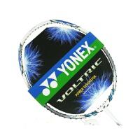 尤尼克斯 羽毛球拍 Yonex VT-60 /Voltric 60 全碳素羽毛球拍