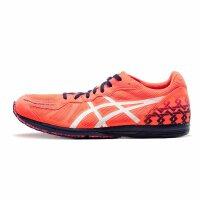 ASICS/亚瑟士 缓冲透气男女跑步鞋 中性运动鞋19春夏 1013A012-700
