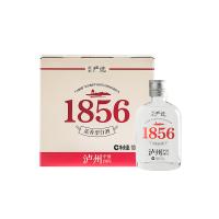 【网易严选 顺丰配送】泸州浓香窖酒 100毫升*6瓶