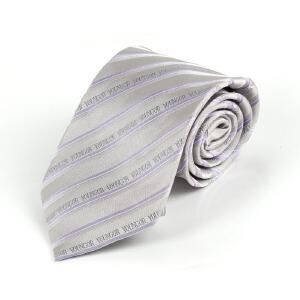 雅戈尔旗舰店服饰配件新款正品男装正装商务真丝领带YA系列