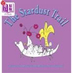 【中商海外直订】The Stardust Trail