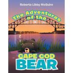 【预订】The Adventures of the Cape Cod Bear