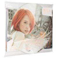 【正版】杨丞琳:天使之翼 2013新专辑 CD 天使手扇