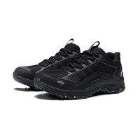 李宁LINING男鞋跑步鞋狩猎者野外跑运动鞋ARDN031-1