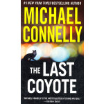 The Last Coyote(ISBN=9780446619073)