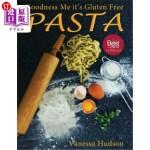 【中商海外直订】Goodness Me It's Gluten Free Pasta: 24 Shapes - 18