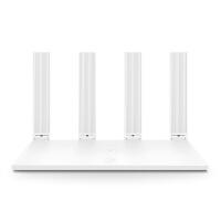 华为WS5200增强版双核双千兆无线路由器家用wifi双频5G穿墙王高速光纤宽带四天线信号增强AC1200M大户型别墅机