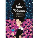 A Little Princess( 货号:9780241380666)