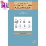 【中商海外直订】International Review of Cell and Molecular Biology