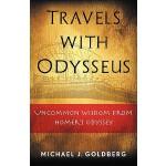 【预订】Travels with Odysseus