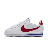 Nike/耐克 807471 女子运动休闲鞋 阿甘运动鞋 NIKE CLASSIC CORTEZ LEATHER