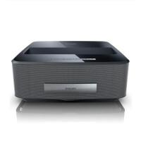 飞利浦(PHILIPS)HDP 1690Screeneo 3D无屏电视 智能一体化家庭影院 高清电影放映机 短焦投影仪