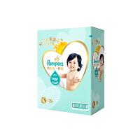 帮宝适一级帮纸尿裤L120片/箱 大码 空气纸尿裤婴儿尿不湿