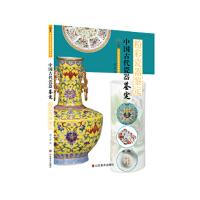 中国古代瓷器鉴定 粉彩瓷器鉴定
