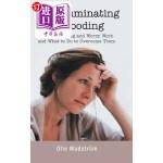 【中商海外直订】Quit Ruminating and Brooding: How Ruminating and Wo