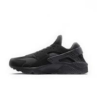 Nike/耐克 318429 男子运动休闲鞋 华莱士休闲跑鞋 NIKE AIR HUARACHE