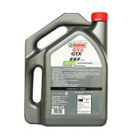 机油汽车机油 10W-40 4L四季润滑油SN级