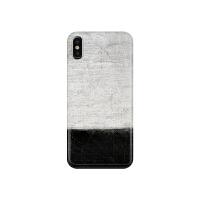 苹果iphone6s简约手机壳X创意个性新男女款8PLUS复古7plus硅胶套