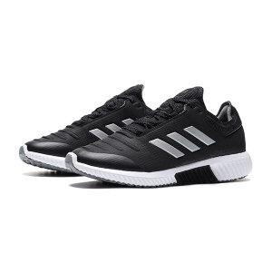 adidas阿迪达斯女鞋跑步鞋暖风保暖休闲运动鞋AC8390