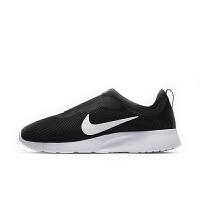 Nike/耐克 902866 女子运动休闲网面透气轻便跑步鞋 一脚蹬休闲鞋 NIKE TANJUN SLIP