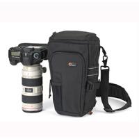 乐摄宝 Toploader 75 AW TP75AW 佳能 尼康单反相机摄影三角包