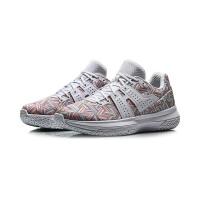 李宁LINING篮球鞋男鞋速雨新品防滑支撑包裹男子鞋子运动鞋