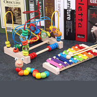 两岁小孩子玩具 宝宝玩具1-2-3周岁男孩女孩儿童小孩子幼儿早教4-5-6