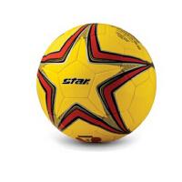 STAR世达儿童*3.5号PU手缝耐磨足球SB3135-05