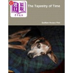 【中商海外直订】The Tapestry of Time