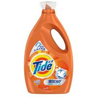 汰渍全效洗衣液 3KG瓶装