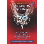 【预订】Vespers Rising