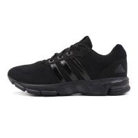 Adidas阿迪达斯 男鞋 EQT运动鞋休闲耐磨跑步鞋 EF2461