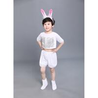20180830022210373女童六一儿童动物演出服表演服幼儿园小兔子小鸡老虎舞台服装