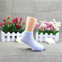 手膜撑鞋模型船袜型架脚模袜模脚摸脚展示模具杂技鞋柜手模