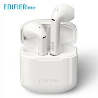 无线蓝牙耳机双耳迷你入耳式3运动跑步待机适用华为苹果小米安卓通用