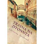 【预订】Trasna Na Dtonnta: A Tale of Three Cities