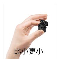 无线蓝牙耳机微小型半入耳塞式单双耳迷小安卓苹果通用型男女生款的可爱开车专用iphoneoppo运动v 官方标配 安卓、