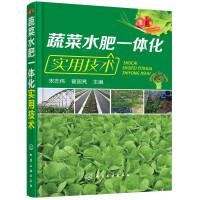 蔬菜水肥一�w化��用技�g