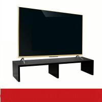 电视机增高架子显示器底坐支架托架垫高电视柜电脑桌加高