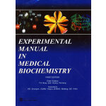 Experimental Manual in Medical Biochemistry