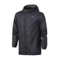 adidas阿迪达斯男子外套夹克跑步训练健身运动服DN8763